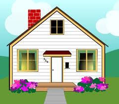Programs to help with foreclosure