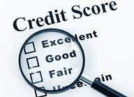 Why is a credit report important?