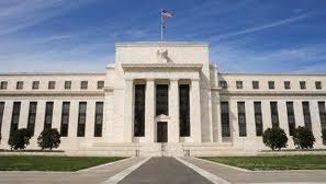 Federal Reserve Independent Foreclosure Review Information