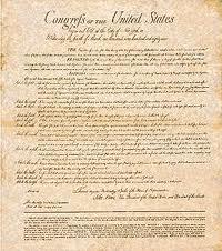Luật Dân Quyền cho Chủ Nhà ở trong Tiểu Bang California