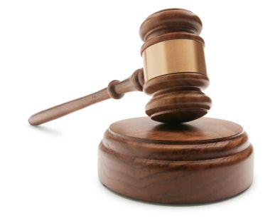 Dept. of Justice Sues S&P