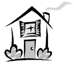 First Time Homebuyer Loans in Santa Clara County