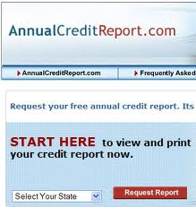 FTC Finds High Number of errors in credit reports